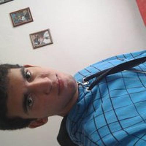 rodrigolsantos's avatar
