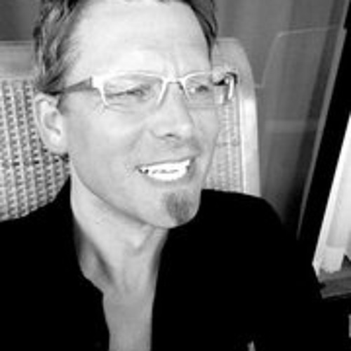 david-prohaska's avatar