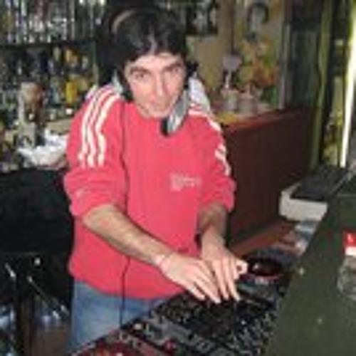 dinkobanov's avatar