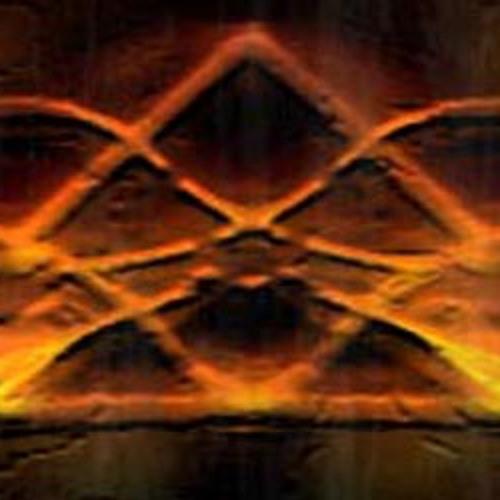 Project Tetrahedron's avatar