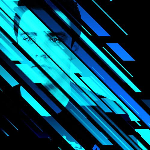 Mauricio.B's avatar