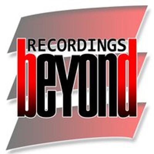 Beyond Recordings's avatar