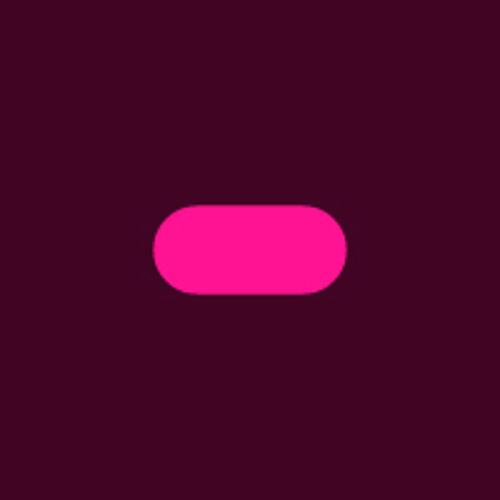 shaunrene's avatar