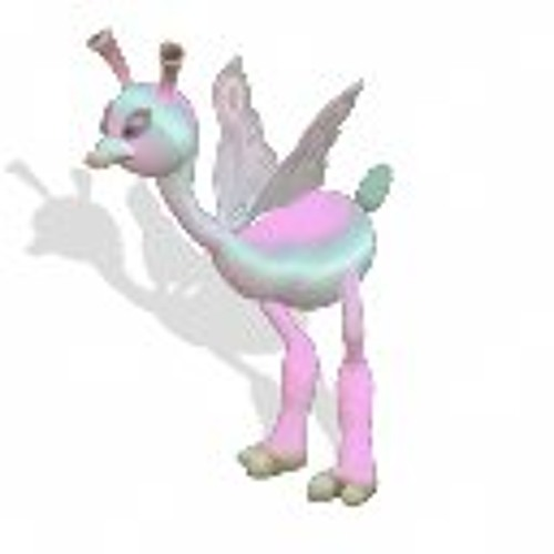straylit1's avatar
