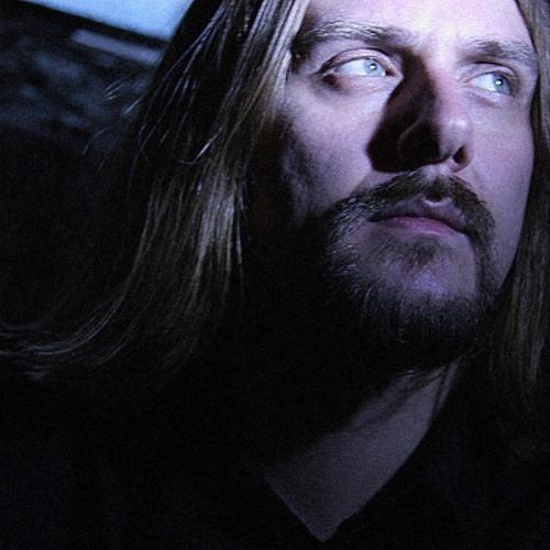 Mariusz-Duda's avatar