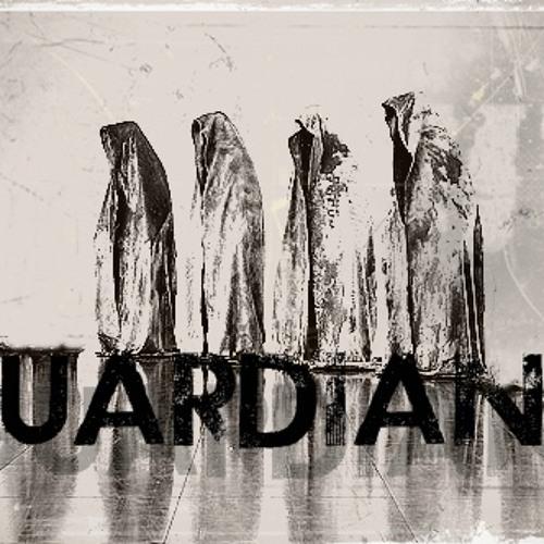 GUARDIANS's avatar