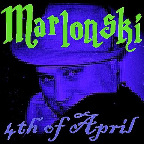 Marlonski's avatar
