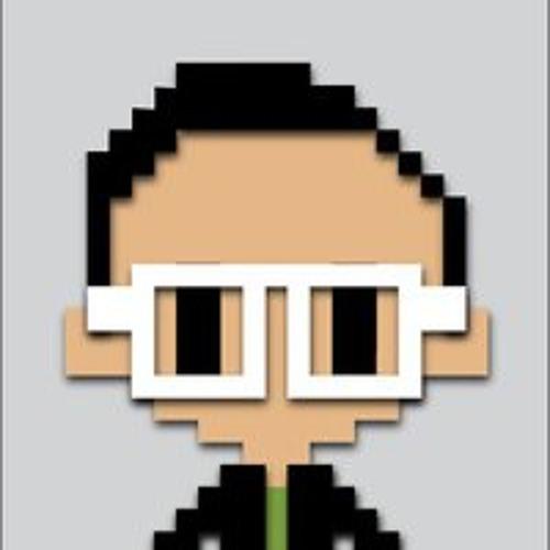 EAnass's avatar