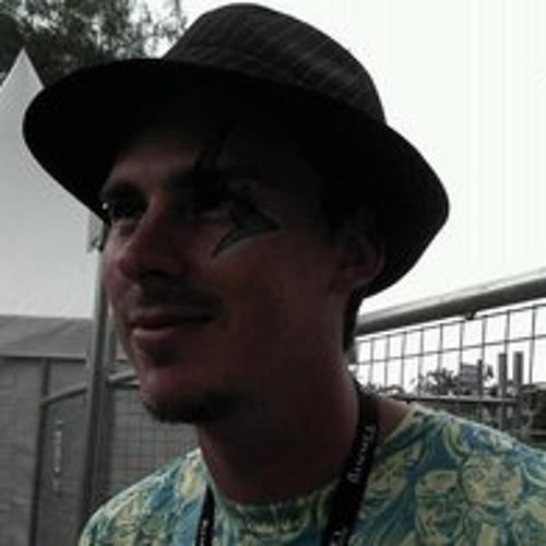 gregorybull's avatar