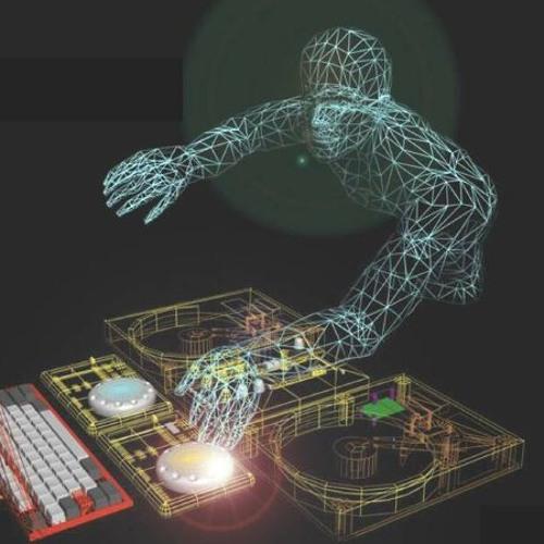 DJ Willie D's avatar