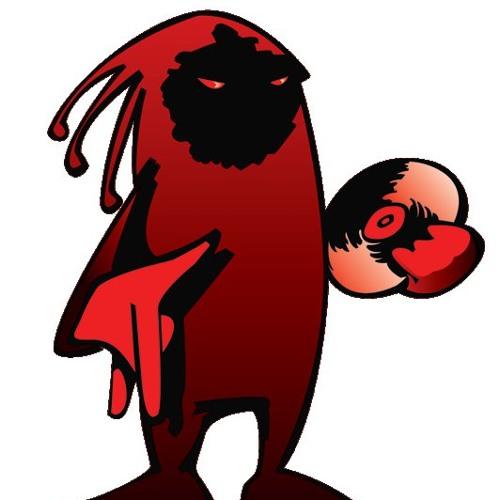 elz dub's avatar