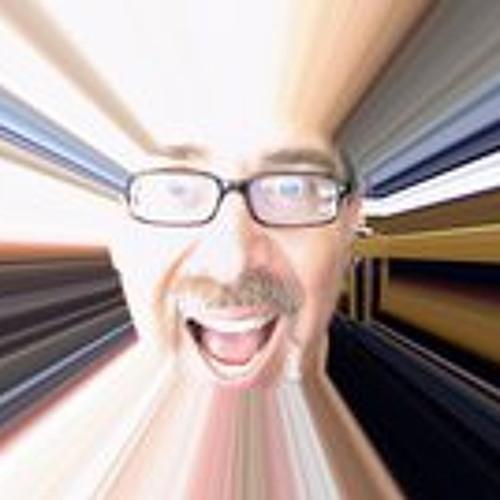buzz1daddy's avatar