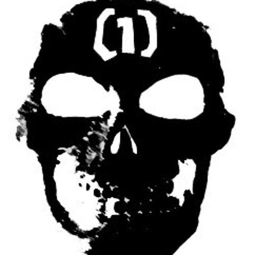 weez1's avatar