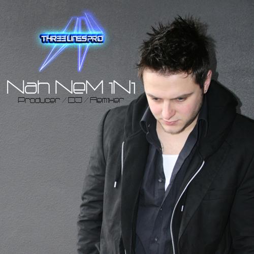 Nah NeM iNi's avatar