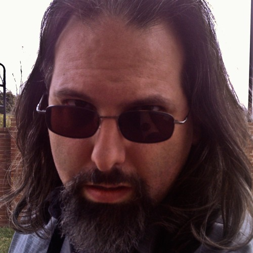 sprunka's avatar