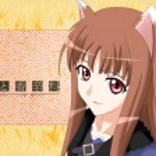Sgt_V3n0m's avatar