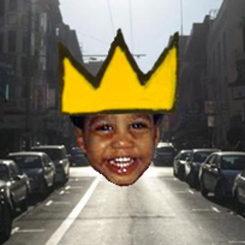 johnthethird's avatar