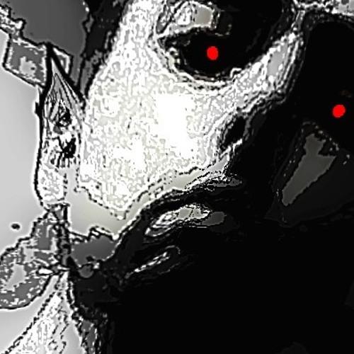 Se.k.dub's avatar