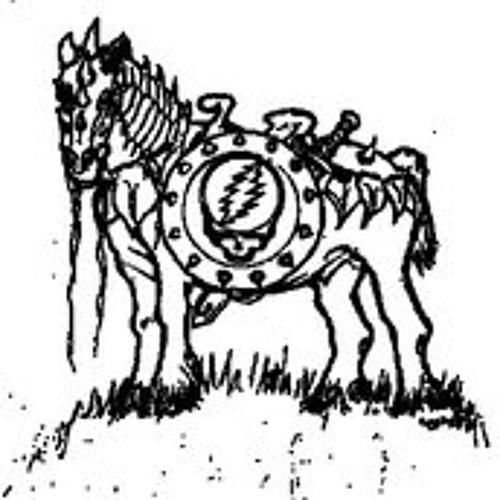 robertpiggott's avatar