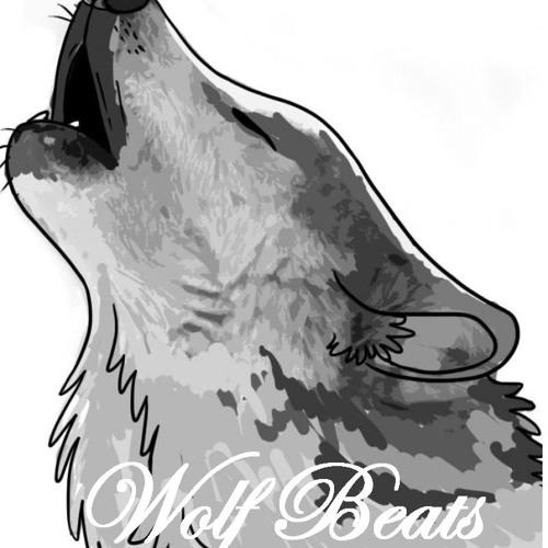 wolfbeats's avatar