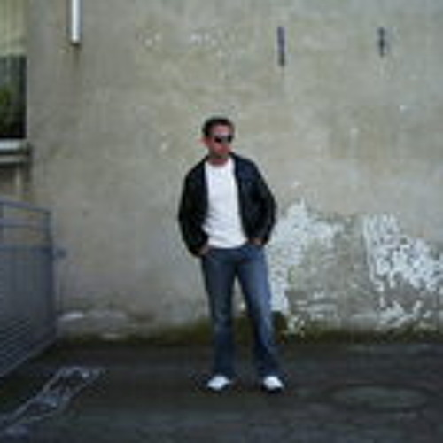 aaron-frings's avatar