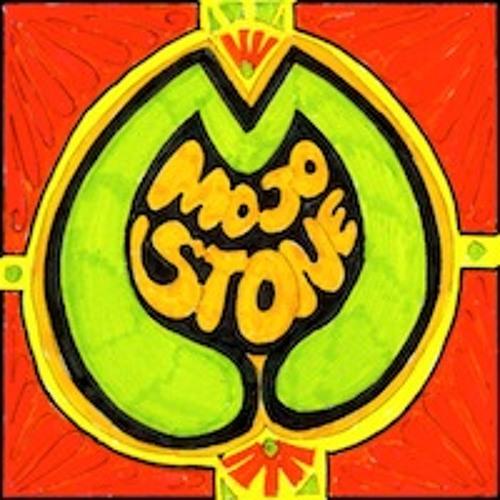 Mojo Stone's avatar