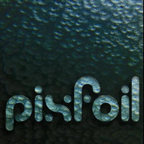 PixFoil's avatar