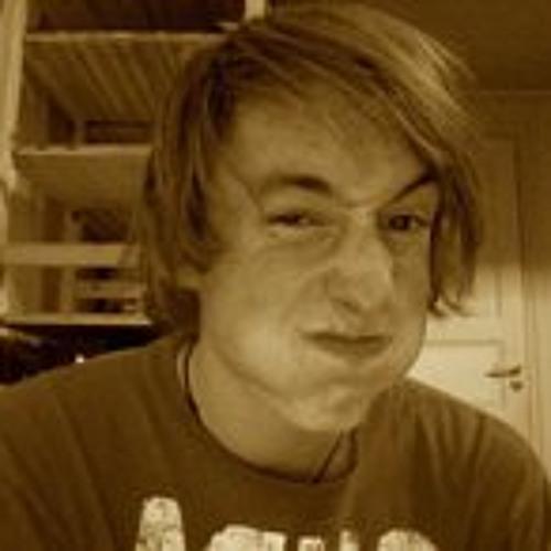 Joakim Beichmann's avatar