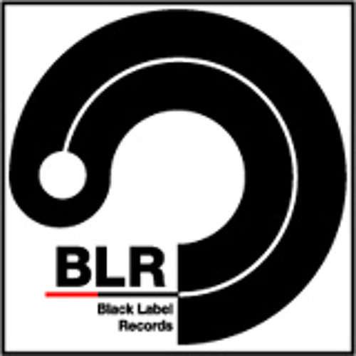BL Records's avatar