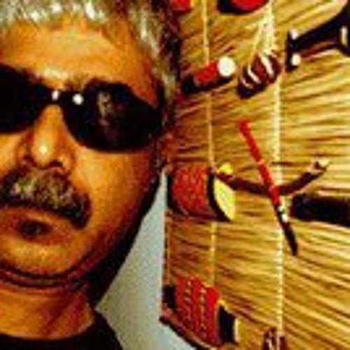 dHOL sANWAL's avatar