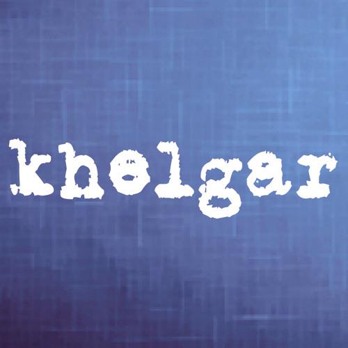 khelgar's avatar
