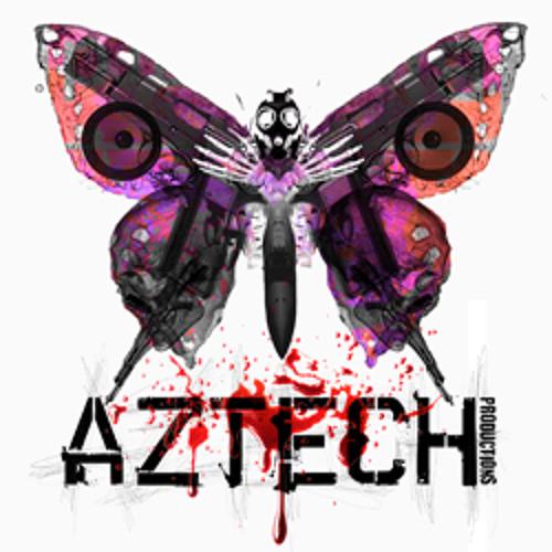 AZtech's avatar