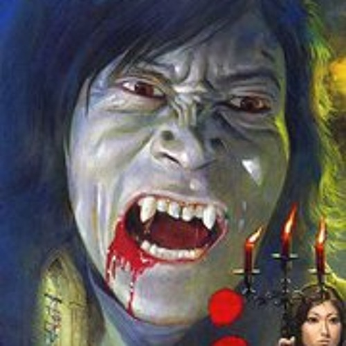 natsu's avatar