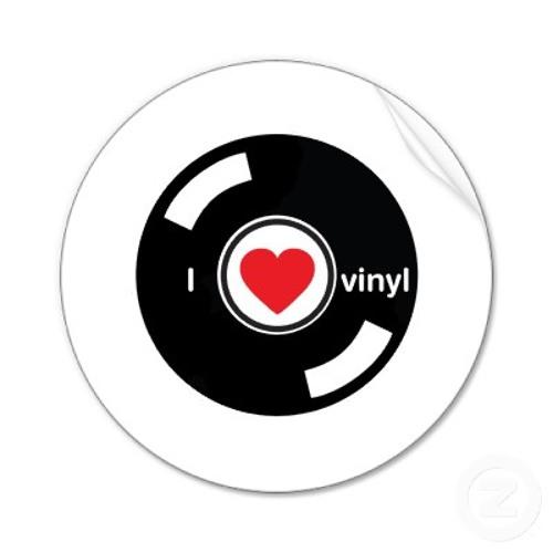 Audio Pandora DJ´s's avatar