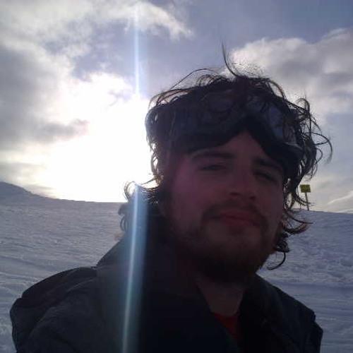 Ally Gowans's avatar