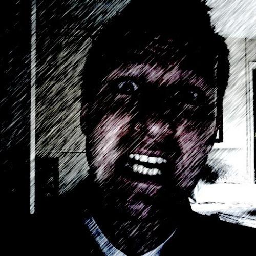 sashak2000's avatar