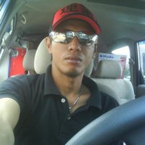 ifulanwar's avatar