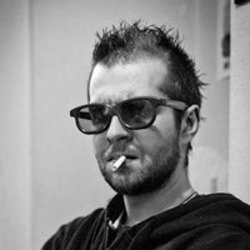 userpig's avatar