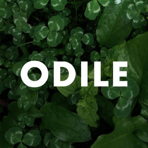 ODILE's avatar