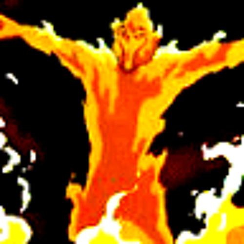 Malmoth's avatar