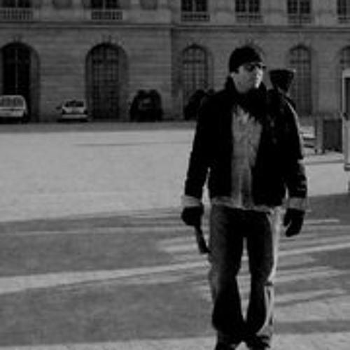 johndavies-author's avatar