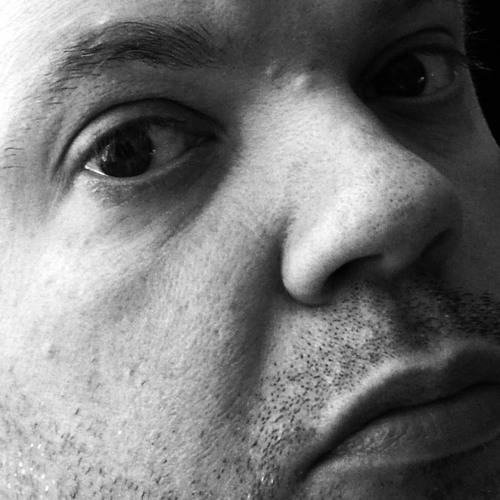 Jeroen Sparla's avatar