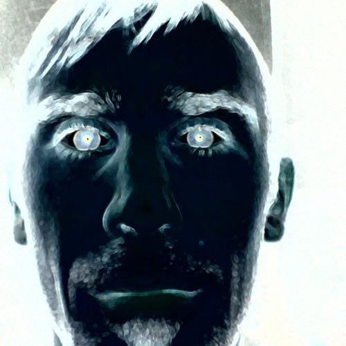 dAS-Pank's avatar