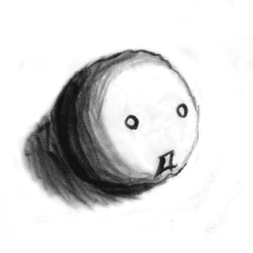 yuu_haduki's avatar