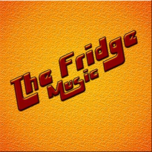TheFridgeMusic's avatar