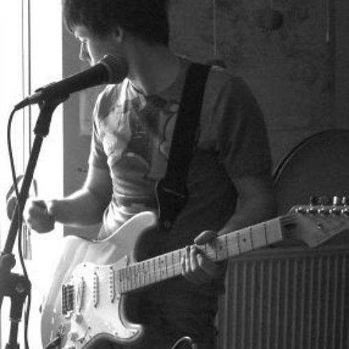Eoin Dixon Murphy's avatar