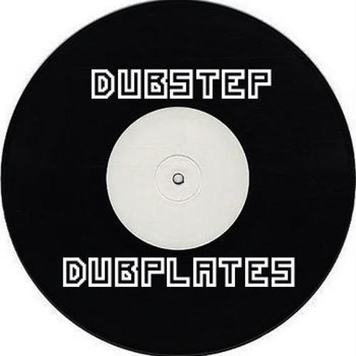 DUBSTEP DUBPLATES's avatar
