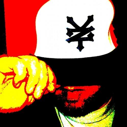 DJ Knick Neck's avatar