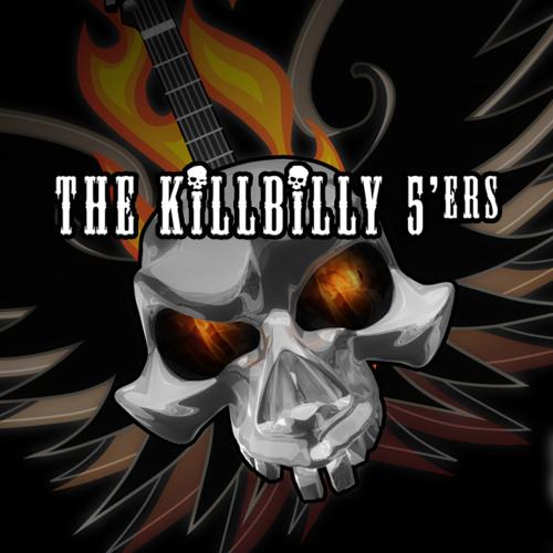 The Killbilly 5'ers's avatar