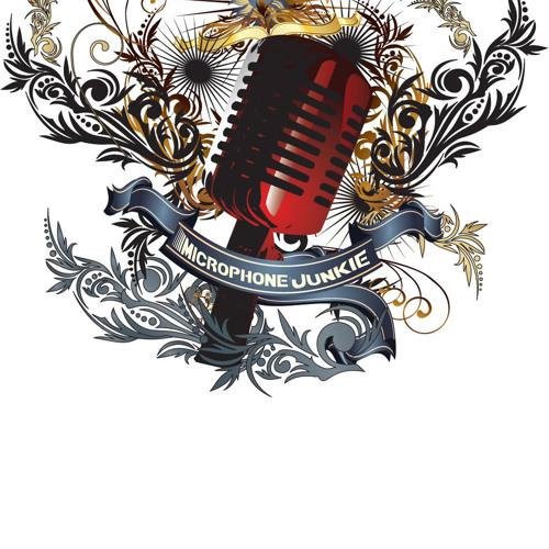 MicrophoneJunkie's avatar